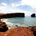 1376425482_thumb_photo_preview_lanai_swheartrock