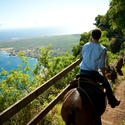 1376425482 thumb photo preview molokai horseback