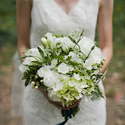1376488982 thumb photo preview relaxed rustic california wedding 3