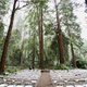 1376488983 small thumb relaxed rustic california wedding 22