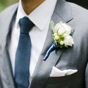 1376488983 thumb photo preview relaxed rustic california wedding 8