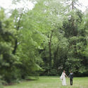 1376488984_thumb_photo_preview_relaxed-rustic-california-wedding-7