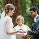 1376488986 small thumb relaxed rustic california wedding 25