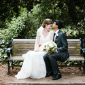 1376488988 thumb photo preview relaxed rustic california wedding 26