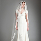 1376490414_small_thumb_dorothy_dress_and_dorothy_veil