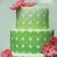 1376491949 small thumb bijoux fine cakes