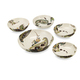 1376494466 small thumb bed bath and beyond angela 5 piece pasta bowl set 59.99