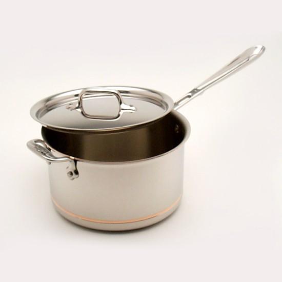 Italian Inspired Kitchen Items