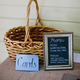 1376494604 small thumb relaxed rustic california wedding 16