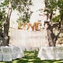 1376496596_thumb_photo_preview_alixann-loosle-micall-christian-wedding-2