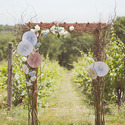 1376496597_thumb_photo_preview_ever_swoon_events