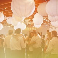9 Ways to Keep Your Wedding Guests Happy