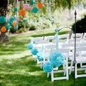 1376497935_thumb_toast_event_planning_and_design_3