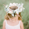 1376498165_thumb_photo_preview_kt-merry-beauty-in-the-making-florals-and-styling-4