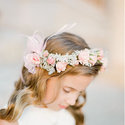 1376498166_thumb_photo_preview_kt-merry-petal-productions-2