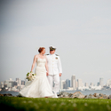 1376572972 thumb photo preview industrial vintage california wedding 1
