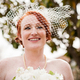 1376572973 small thumb industrial vintage california wedding 5