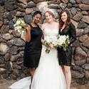 1376572975_thumb_industrial-vintage-california-wedding-8