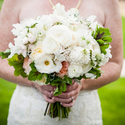 1376572975 thumb photo preview industrial vintage california wedding 6