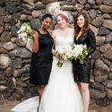 1376572976 thumb photo preview industrial vintage california wedding 8