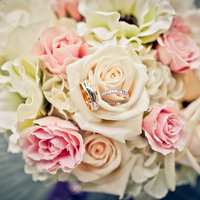 Bouquet of the Week - BRADYANDSTACEY