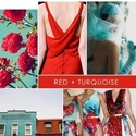 1376611521_thumb_1376436995_photo_preview_tealred