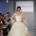 1376661407 thumb 1376063909 photo preview ss14dlb disanto 190