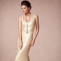 Cyprium Gown 26614404