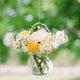 1376663485 small thumb jodi miller photog sugar magnolias florals 9