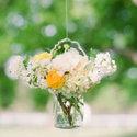 1376663487_thumb_photo_preview_jodi-miller-photog-sugar-magnolias-florals-9