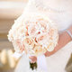 1376664935_small_thumb_katelyn-james-lenox-hill-florist-and-events-1