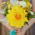 1376666763_thumb_photo_preview_this-modern-romance-holly-flora-4