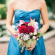1376667382 small thumb jodi miller photog holly chapple florals 2