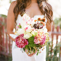 1376667936_thumb_photo_preview_erin-hearts-court-photography-11