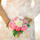 1376669295_small_thumb_kt-merry-mary-ellen-murphy-of-off-the-beaten-path-weddings-3