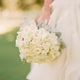 1376669296 small thumb lisa lefkowitz   katherine deery design bouquet