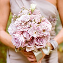 1376669985 thumb photo preview lisa lefkowitz grant rector florals 3