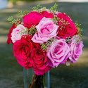 1376669986_thumb_photo_preview_petite_fleur_by_the_french_bouquet