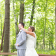 1376682374 small thumb rustic chic pink michigan wedding 6