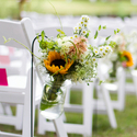 1376682384 thumb photo preview rustic chic pink michigan wedding 9