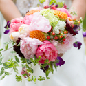 1376682413_thumb_photo_preview_rustic-chic-pink-michigan-wedding-5