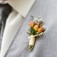 1376682469_small_thumb_rustic-chic-pink-michigan-wedding-11