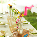 1376682749 thumb photo preview rustic chic pink michigan wedding 15