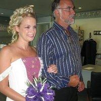 Ieie's Brides Gallery