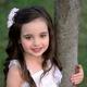 1376716440_small_thumb_1
