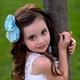 1376716441_small_thumb_8