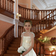 1376716443_small_thumb_dsc_9939__mary_s_dress_stairs_