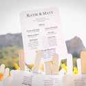 1376878429 thumb photo preview colorful rustic california mountain wedding 9