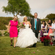 1376878430_small_thumb_colorful-rustic-california-mountain-wedding-15