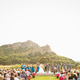 1376878430_small_thumb_colorful-rustic-california-mountain-wedding-16